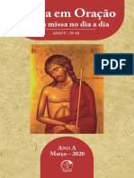 igreja em oração - março.pdf