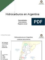 Hidrocarburos-en-Argentina-Vision-general
