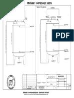 FICHA_TÉCNICA_TANQUE_ACUMULADOR_DIESEL.pdf