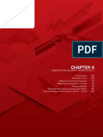 CIDB----Construction-Industries-Review---Chapter-4
