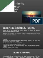 4. JOSEPH CAUTELA