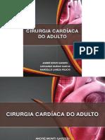 cirurgiacardiacaadulto-1.pdf
