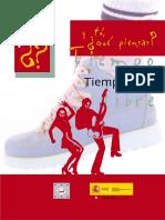 4 Tiempo libre.pdf