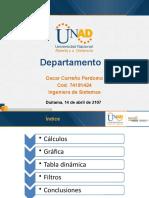 Actividad 3_ Oscar Carreño