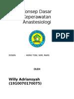 Sejarah Anastesi.docx