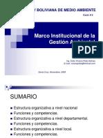 marcoinstitucionaldelagestinambiental-091214210616-phpapp01.pdf