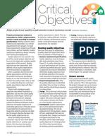 critical-objectives.pdf