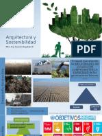 Arquitectura y Sostenibilidad.pdf