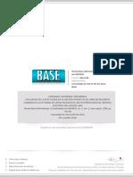 artículo_redalyc_337228629009.pdf
