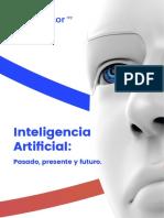 IA-Pasado-presente-y-futuro-Vector-ITC.pdf