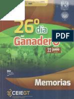 Dia_Gandero_018
