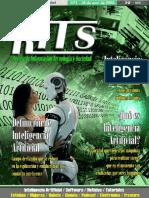 RITS 1 INTELIGENCIA ARTIFICIAL.pdf