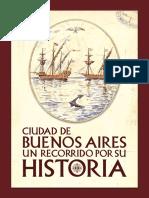 Buenos Aires Un recorrido por su historia (1) (1) (1).pdf