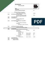 Agenda Pipe seminar Argentina - Neuquen  12-13 June 2018-V3