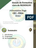 Stage CEC FOGA(1)
