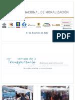 PPT_CNM_07DIC.pdf