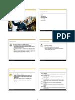 Sesi 1 - Intro.pdf