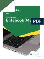 Guia HP EliteBook 745 G2.pdf