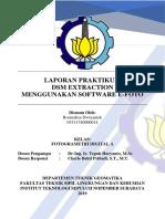 TUGAS6_03311740000014_ROSMALISA_DSM DEM.pdf