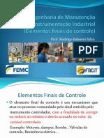 10-elementosfinaisdecontrole-160417074321.pdf