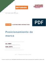 Marketing Reading_Brand Positioning.pdf