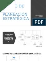 DIAPOSITIVAS PLANEACION ESTRATEGICA (Visión Estratégica).pptx