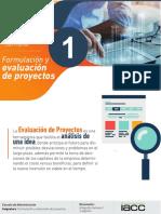 FEPS1p2.pdf