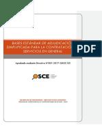 AS-044-2018-CORPAC-SA_1raConvocatoria (1)