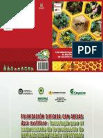 Polinización_dirigida_Apis mellifera_Tecnología para el __mejoramiento de la producción de __cultivos con potencial exportador (2).pdf