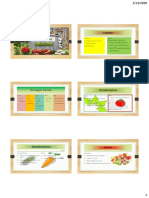 Buah & Sayur.pdf