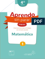 articles-143898_recurso_pdf.pdf