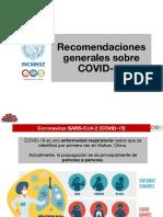 COVID19_prueba_positiva