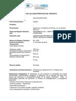 061-16d3_dicloplex_forte