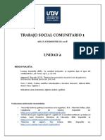 TSC1_Unidad 2