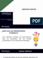 Temperaturas extremas.pptx