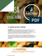 ESTO SOMOS! (2).pdf