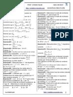 1sm-tdarihtmetique-exe-.pdf