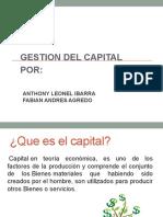 Financiera-Capital.pptx