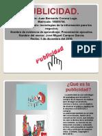 Corona_Juan_Presentacion_ejecutiva