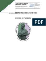 MANUAL_DE_ORGANIZACION_Y_FUNCIONES_FARMACIA