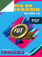 Guia-do-Milionário-no-FIFA-20
