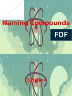 Naming-Compounds.pptx