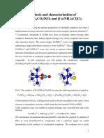 Pembahasan Senyawa KOmpleks Co modul 6.pdf