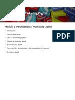 diplomado-en-marketing-digital.pdf
