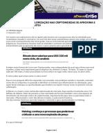 Um novo ciclo de valorização.pdf