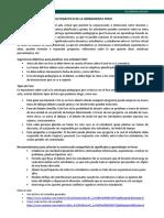 Manual-Foro (1)