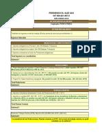 Procedimiento 1 Rtefte Costos y Deducciones (3).xls