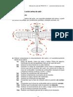 Piper PA-11 Lecciones de Vuelo 04