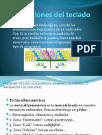 Funciones del teclado.pptx