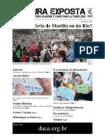Fratura Exposta - Dez/2010